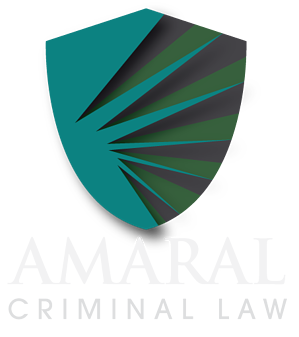 Amaral-Criminal-Law-Logo-teal-1-1