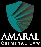 Amaral Criminal Law