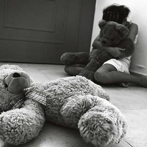 amaral-criminal-law-practice-areas-child-abuse