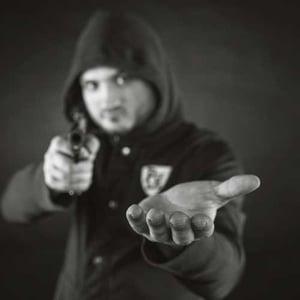 amaral-criminal-law-practice-areas-violent-crimes