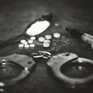 amaral-criminal-law-practice-areas-drug-crimes