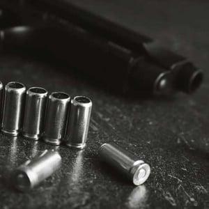 amaral-criminal-law-practice-areas-gun-crimes